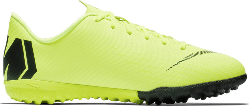 Сороконожки детские Nike Mercurial VaporX 12 Academy GS (AH7344 070) - Оригинал