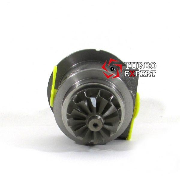 Картридж турбины 49173-02622, Hyundai Accent, Getz, Matrix 1.5 CRDI, 60 Kw, D3EA, 2823127500, 2001+