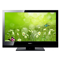 "Телевизор Sony 17"" KDL17BX20D HD Ready DVB-T2+DVB-C"