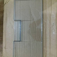 Панель холодильника Snaige D320.027 Оригинал