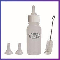 Trixie TX- 4193 Suckling Bottle Set набор для вскармливания щенков
