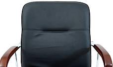 Офисное кресло Самба CF (ассортимент цветов), фото 3
