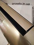 Тепловая завеса. 3,3 кВт. Silver Crown HW 2067. Керамический нагреватель, фото 7