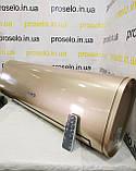 Тепловая завеса. 3,3 кВт. Silver Crown HW 2067. Керамический нагреватель, фото 8