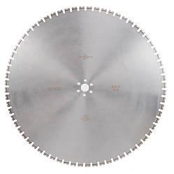 Алмазный диск Almaz Group по железобетону F9 1200 мм