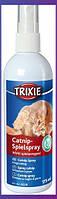 Trixie TX-4238 спрей кошачья мята для кошек 175мл
