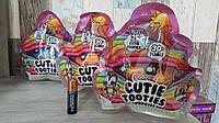 НОВИНКА! Пупси слайм сюрприз с игрушкой 2. Poopsie Cutie Tooties Surprise Slime MGA, Оригинал из США, фото 1