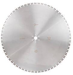 Алмазный диск Almaz Group по железобетону  F11 1200 мм