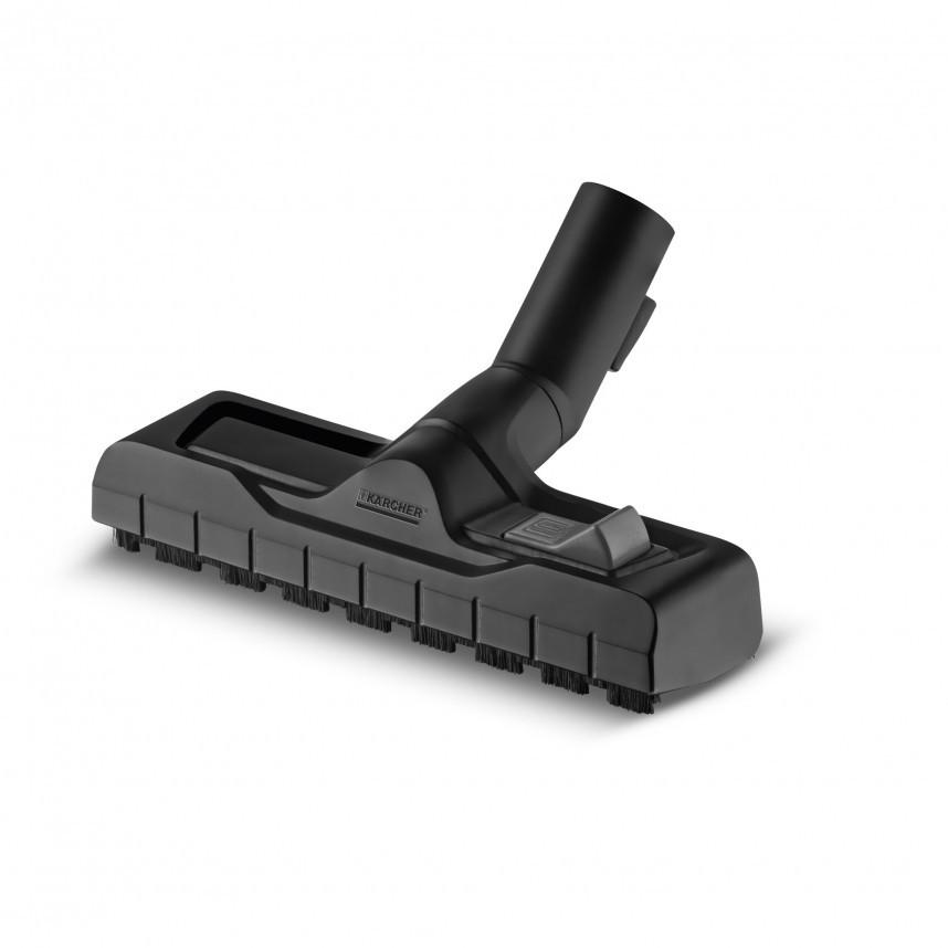 Переключаемая насадка для влажной и сухой уборки для WD и SE