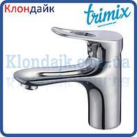 Смеситель для умывальника Trimix TE1M5