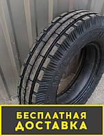 Шина 9.00 r16 Алтайшина Nortek IM14