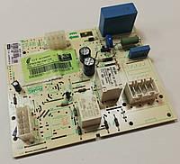 Модуль (плата) управления для холодильника Whirlpool 481223678546