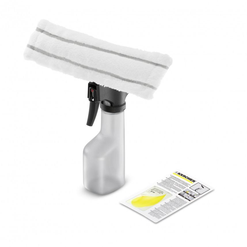 Пульверизатор Karcher для оконного пылесоса WV