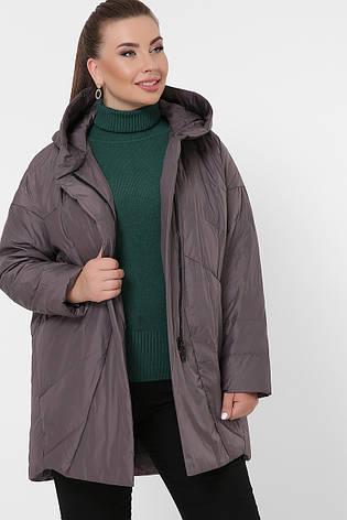 GLEM Куртка 32-Б, фото 2