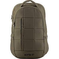Рюкзак спортивний Kite Sport 834-2