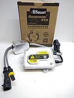 Блок быстрого розжига ксеноновых ламп Aozoom Quick Start, 12V, 35W
