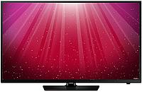"Телевизор Samsung 17"" UE17H4070 HD Ready/DVB-T2/DVB-C"
