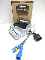 Блок быстрого розжига ксеноновых ламп Aozoom Canbus Ballast, 12V, 35W