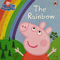 Книга на английском языке The Rainbow