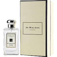 Парфюм унисекс Jo Malone Nectarine Blossom and Honey (Джо Малон Нестарин Блоссом Хоней), фото 1