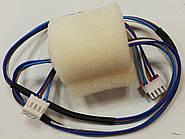 Шлейф дисплея для холодильника LG EAD61049504