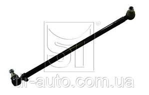 Продольная рулевая тяга ST-TEMPLIN 05.020.1910.640
