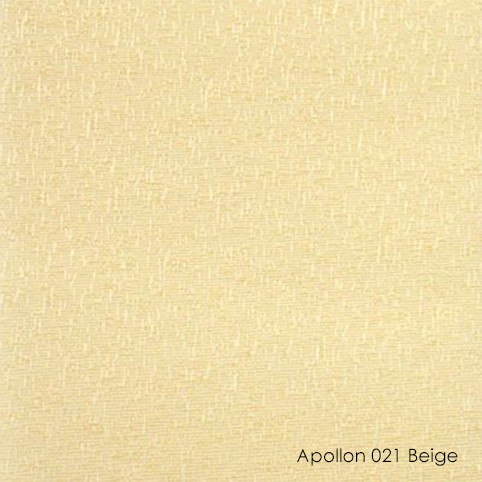 Apollon-021 beige