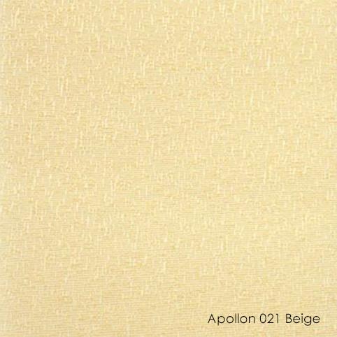 Вертикальные жалюзи Apollon-021 beige