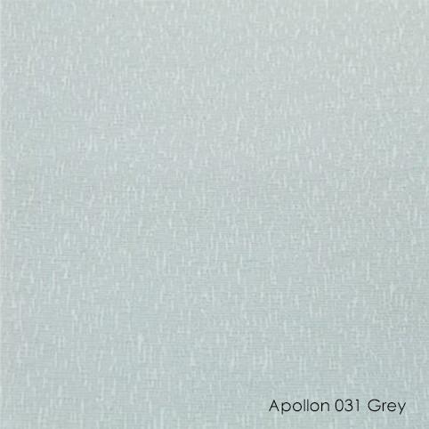 Вертикальные жалюзи Apollon-031 grey