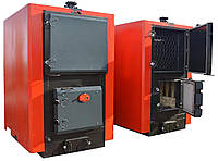 Котлы на твердом топливе ARS 200 BM (BRS 200 Comfort BM)