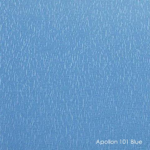Apollon-101 blue