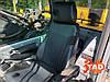 Гусеничний екскаватор Volvo EC290BLC (2003 р), фото 4