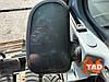 Гусеничный экскаватор Volvo EC290BLC (2003 г), фото 5