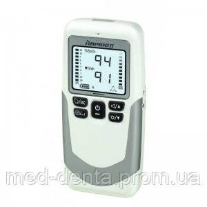 Монитор пациента / пульсоксиметр CX120(SPO2, ЧСС, индекс перфуз...