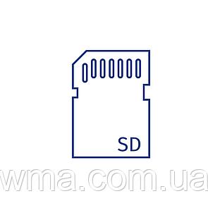Карта Памяти Team Elite MicroSD UHC-I 16gb 10 class