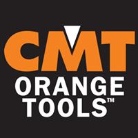 CMT Инструмент