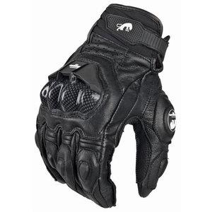 Мотоперчатки Furigan AFS-6 Black