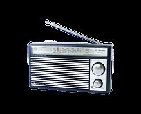 Радиоприемник Panasonic RF-562D