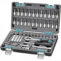 Набор инструментов Stels 14101