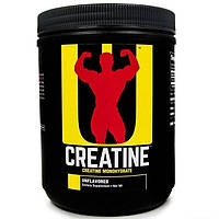 Креатин Universal Creatine Powder (500 г), фото 1