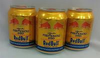 Red Bull (Тайланда) Оригинал, Энергетический напиток, фото 1