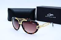 Солнцезащитные очки Cazal 8006 лео, фото 1