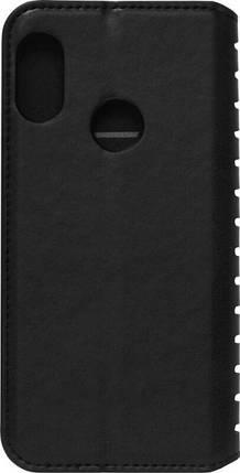 Чехол-книжка Xiaomi Mi A2 Lite/Redmi6 Pro Leather Folio, фото 2