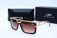 Солнцезащитные очки Cazal 8008 лео, фото 1