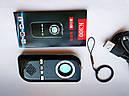 Детектор скрытых видеокамер К300, фото 3