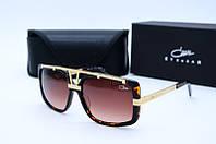 Солнцезащитные очки Cazal 8010 лео, фото 1