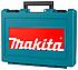 Ударная дрель Makita HP2050, фото 3