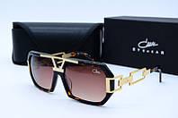 Солнцезащитные очки Cazal 8012 лео, фото 1
