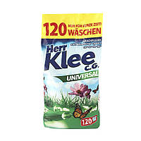 Стиральный порошок KLEE UNIVERSAL 10 кг п/э, фото 1