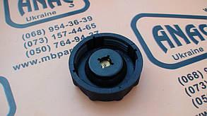 477/00223 Крышка расширительного бачка на JCB 3CX, 4CX, фото 2